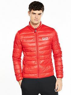 emporio-armani-ea7-ea7-core-id-down-jacket
