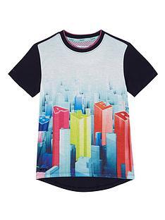 baker-by-ted-baker-boys-printed-short-sleeve-t-shirt