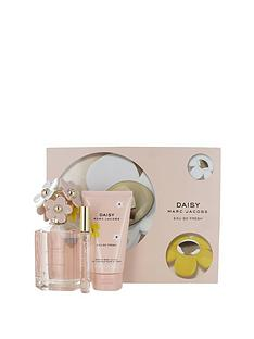 marc-jacobs-eau-so-fresh-125ml-edt-150ml-body-lotion-10ml-edt-rollerball-gift-set