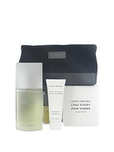 issey-miyake-issey-miyake-l039eau-d039issey-pour-homme-125ml-edt-75ml-shower-gel-bag-gift-set
