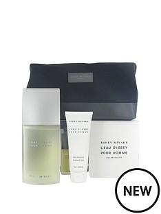 issey-miyake-issey-miyakenbspissey-miyake-homme-125ml-75ml-shower-gel-bag-gift-set