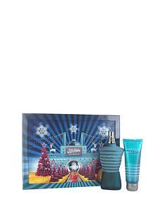 jean-paul-gaultier-jean-paul-gaultiernbspjpg-le-male-125ml-edt-75ml-shower-gel-gift-set