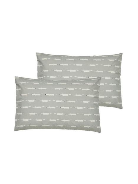 scion-mr-fox-cotton-standard-pillowcases-pair