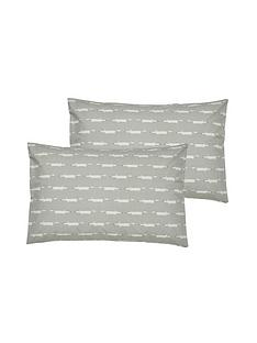 scion-mr-fox-standard-pillowcase-pair