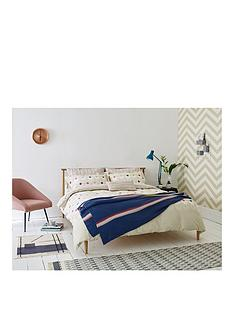 scion-eloisa-duvet-cover-db