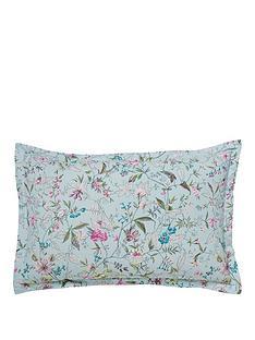 va-botanica-100-cotton-duvet-cover-set-ndashnbspaqua