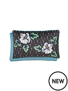 va-gardenia-100-cotton-sateen-cushion