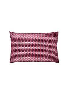 va-oriental-peony-100-cotton-standard-pillowcase-pair