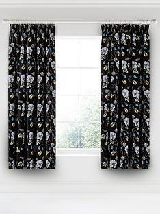 va-gardenia-pencil-pleat-curtains