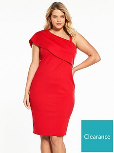 46a0795c Cheap Dresses   Clearance Sale   Littlewoods Ireland Online