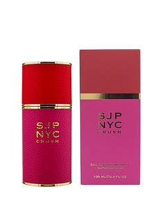sarah-jessica-parker-nyc-crush-edp-spray-100ml