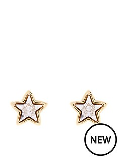 ted-baker-gold-crystal-earrings