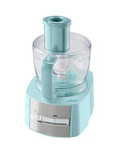 swan-sp32020pkn-fearne-by-swan-food-processor-peacock