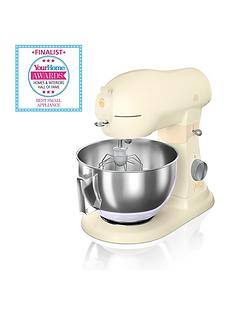 swan-sp32010hon-fearne-by-swan-stand-mixer-palenbsphoney