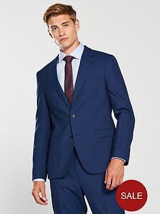 tommy-hilfiger-wool-blend-suit