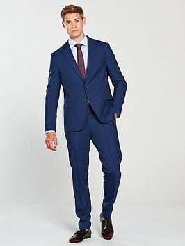 Cheap Pre Order Hilfiger Blend Tommy Wool Suit Explore For Sale Supply Buy Cheap Outlet Store Cheap Sale Buy HjgJf