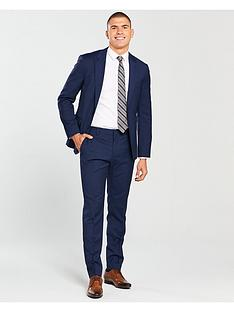 tommy-hilfiger-micro-tonal-check-suit