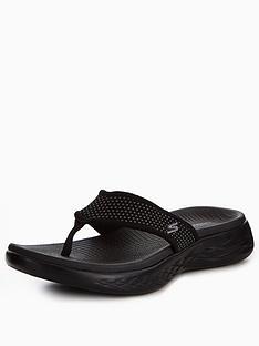 skechers-on-the-go-600-flip-flop