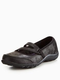 skechers-skechers-breathe-easy-calmly-slip-on-shoe
