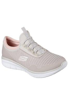 Sale Extremely Synergy 2 0 Skechers Mirror Skechers Bungee Image Trainer Discount Best Place Official Site Amazing Cheap Release Dates Hy6fJ