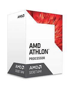 amd-7th-gen-a6-9500-apu