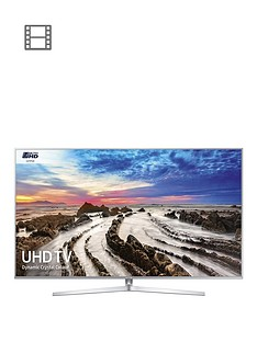 samsung-ue49mu8000txxu-49-inch-4k-ultra-hd-certified-hdr-1000-dynamic-crystal-colour-smart-tv-with-tvplus