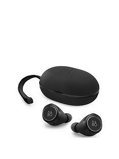 bo-play-e8-truly-wireless-earphones