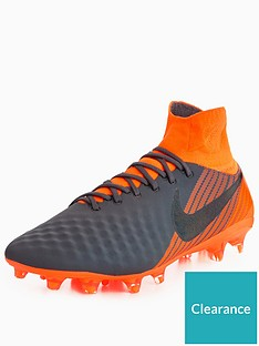 nike-magista-orden-ii-firm-ground-football-bootsnbsp