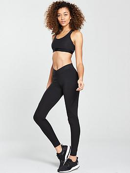 Alphaskin adidas Black Tech Support Med Bra  Clearance Online Official Site Buy Cheap Visit New 1dakyt