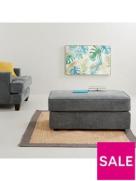 camden-fabric-footstool