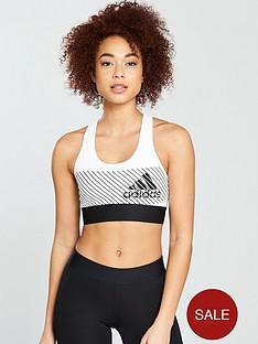 adidas-logo-bra-whitenbsp