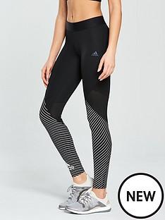 adidas-logo-long-printed-tights-blacknbsp