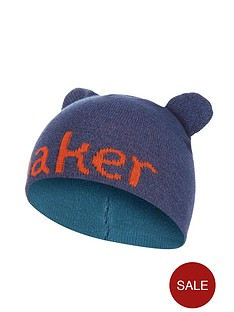 baker-by-ted-baker-reverse-racoon-beanie