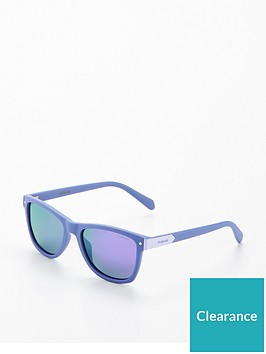 polaroid-kids-violet-sunglasses
