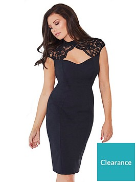 jessica-wright-tracey-keyhole-lace-bodycon-dress