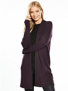 wallis-rin-panel-compact-cardigan