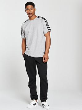 adidas Curated Originals Track Pants Outlet Visa Payment Cheap Sale Popular tQJWlm