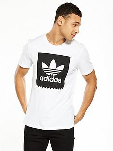 adidas-originals-solid-bb-t-shirt