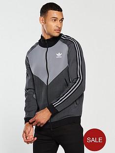adidas-originals-plgn-track-jacket
