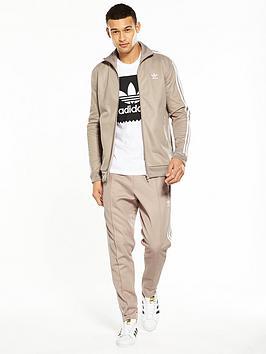 Outlet Ebay Fashionable Sale Online Originals adicolor Beckenbauer Track Top adidas Exclusive Sale Online ZoAjZ7k