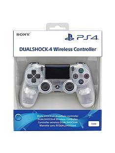 playstation-4-sony-playstation-4-crystal-dualshock-controller