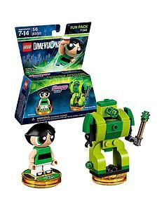 lego-dimensions-lego-dimensions-fun-pack-powerpuff-girls