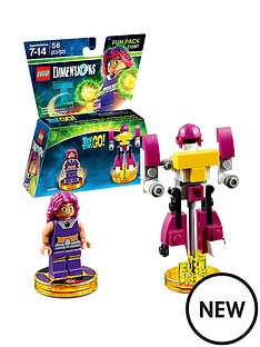 lego-dimensions-lego-dimensions-fun-pack-teen-titans-go