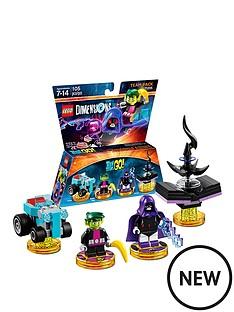 lego-dimensions-lego-dimensions-team-pack-teen-titans-go