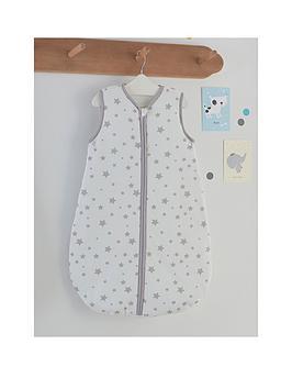 silentnight-silentnight-25-tog-jersey-sleeping-bag--0-6m