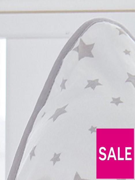 silentnight-hooded-towel--stars