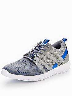 superdry-scuba-stadium-runner