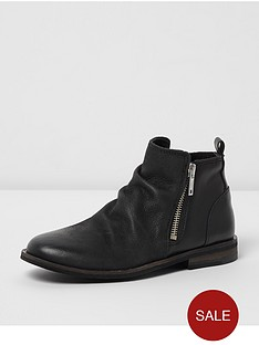 river-island-boys-leather-boot-zip-side
