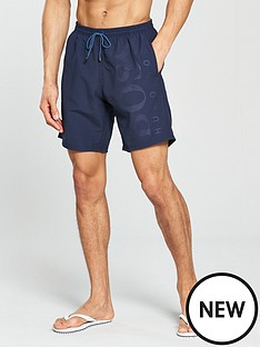 hugo-boss-orca-swimshort