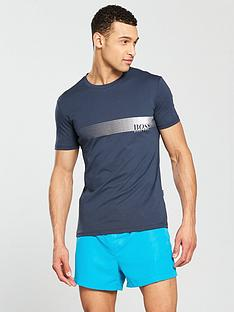 hugo-boss-chest-logo-t-shirt